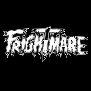 Avatar for Frightmare