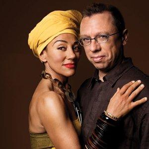 Maria João & Mário Laginha için avatar