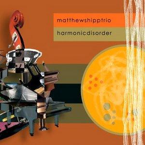 Harmonic Disorder