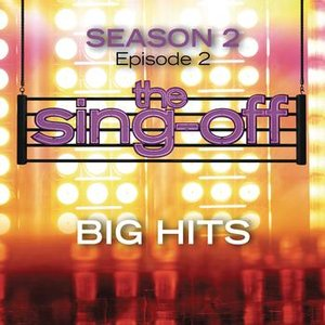 The Sing-Off: Season 2 - Episode 2 - Big Hits