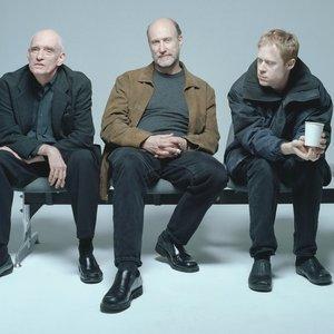 Avatar de John Scofield Trio