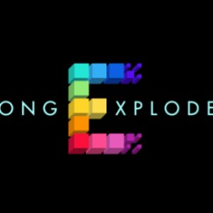 Avatar for Song Exploder