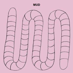 Mud - Single