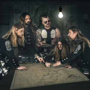 Avatar for Sabaton