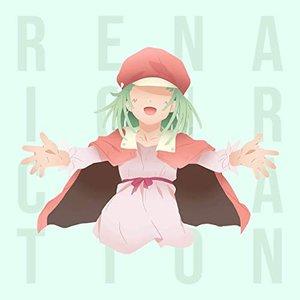 Renai Circulation (English Cover) [TV Size]