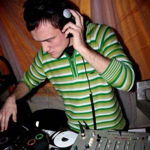 Avatar for DJ Kosto