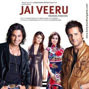 Avatar for Jai Veeru