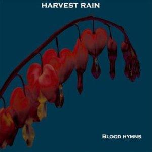 Blood Hymns