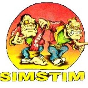 Аватар для Simstim
