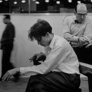 Avatar de Glenn Gould