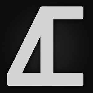 Avatar for AContrari