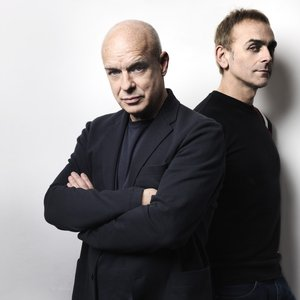 Avatar for Brian Eno & Karl Hyde