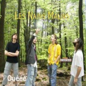 Avatar for Les Nains Malins