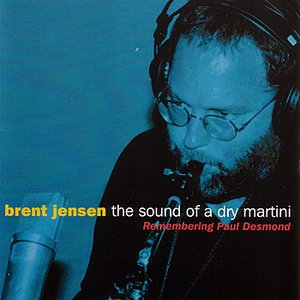 The Sound of a Dry Martini: Remembering Paul Desmond