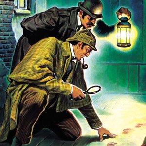 Avatar for Sherlock Holmes - Die geheimen Fälle des Meisterdetektivs
