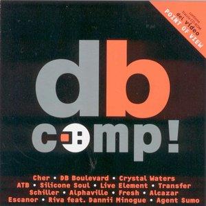 Db Comp!