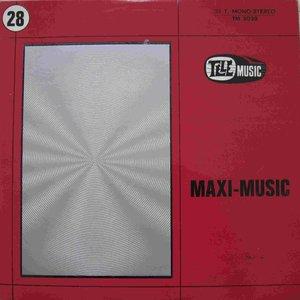Maxi-Music