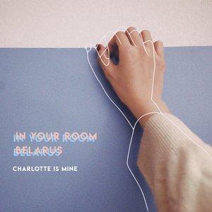 in your room / belarus