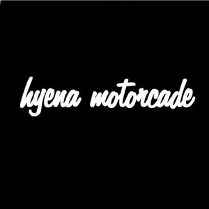 Avatar for Hyena Motorcade