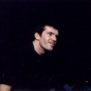 Bild für 'D.a.v.e. the Drummer'