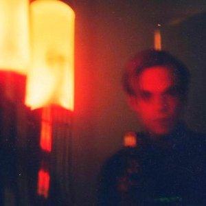 Avatar for Christoph De Babalon