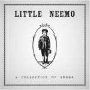 Avatar for Little Neemo