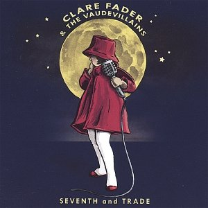 Seventh & Trade