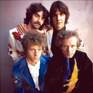Avatar for The Flying Burrito Brothers