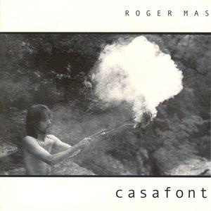Casafont
