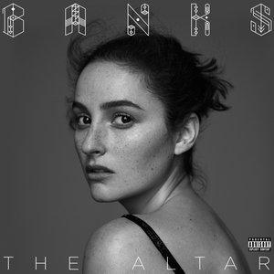 The Altar [Explicit]