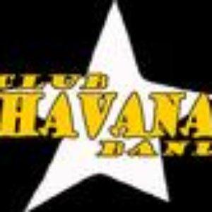 Avatar for Habana Club Band