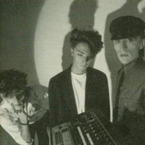 Bild für 'Hypnosis'