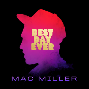 Best Day Ever (5th Anniversary Remastered Edition)