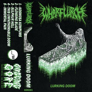 Lurking Doom