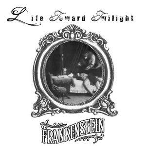 Image for 'Edison's Frankenstein'