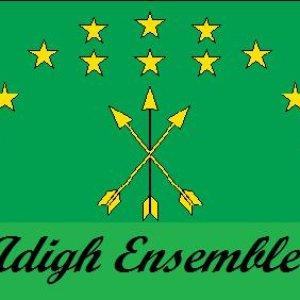 Аватар для Adigh Ensemble