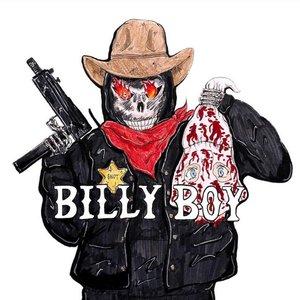 Billy Boy