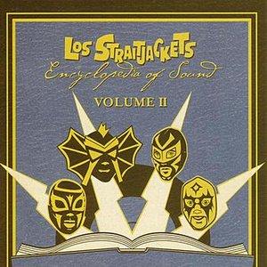 Encyclopedia Of Sound Volume 2