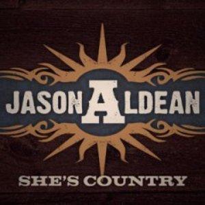Zdjęcia dla 'She's Country'