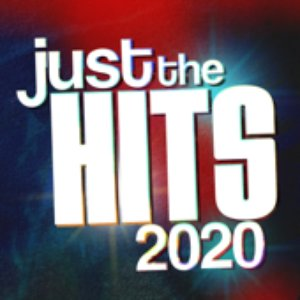 Just the Hits 2020