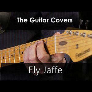 The Guitar Covers
