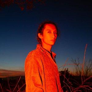 Avatar for Michael Seyer
