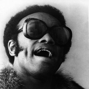 Avatar de Bobby Womack