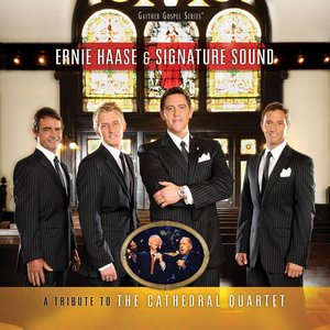 A Tribute To The Cathedral Quartet