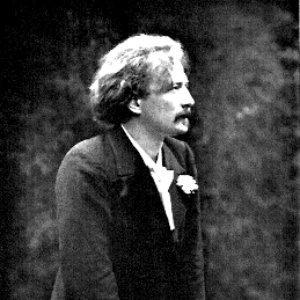 Avatar for Ignacy Jan Paderewski