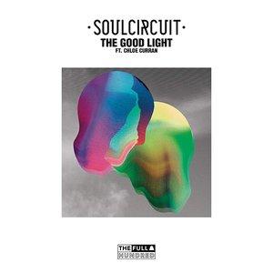 The Good Light