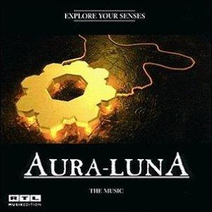 Avatar de Aura Luna
