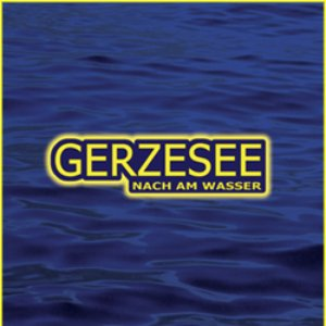 Avatar for Gerzesee