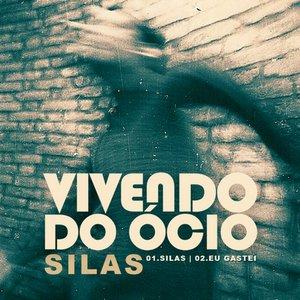 Silas - Single