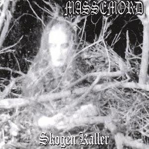 Skogen Kaller